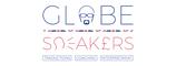Globe Speakers - Mr Boldy Academy
