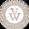 Venture Within LLC