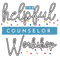 The Helpful Counselor Workshop