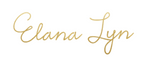 Elana Lyn