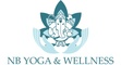 NB Yoga & Wellness On-Line