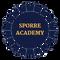 Sporre Academy