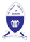 TIOB Online Learning Platform