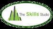 The Skills Studio