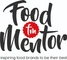 Food Mentor