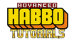 Advanced Habbo Wired Tutorials