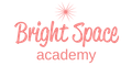 Bright Space Academy
