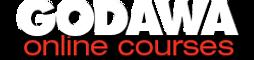 Godawa Online Courses