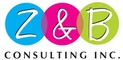 Z&B Consulting, Inc.'s Online Academy