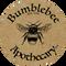 Bumblebee Apothecary