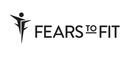 FearsToFit Shool Of Personal Development