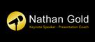 Nathan Gold