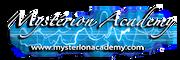 Mystērion Academy