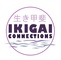 Ikigai Connections