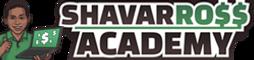 Shavar Ross Academy