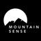 Mountain Sense