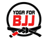Yoga for BJJ Instructors Course Level 1
