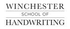 Winchester school of Handwriting