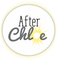 After Chloe and Friends: Living and Grieving Online Summit