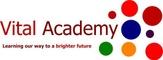 Vital Academy