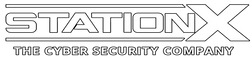 The StationX Cyber Security School - The Best Cyber Security Courses