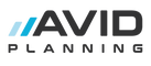 AVID Academy