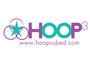 HoopCubed Hoop Dance