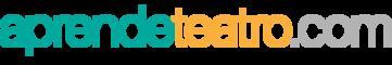 AprendeTeatro.com