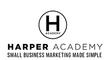 Harper Academy