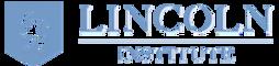 Lincoln Institute