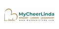 MyCheerLinda Success School