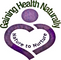 Gaining Health Naturally