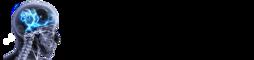 P-DTR® USA