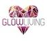 Glow Living