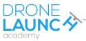 Drone Launch Academy, LLC