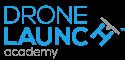 Drone Launch Academy, LLC