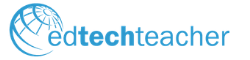 EdTechTeacher