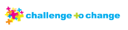 Challenge To Change, Inc. Kids Yoga