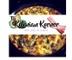 Ketonian Korner ~ Coaching Services