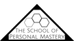School of Personal Mastery
