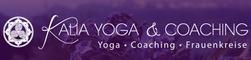 Kalia Yoga & Coaching