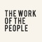 The Work of the People