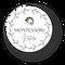 Montessori Nature's Online School