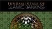 Islamic Banking Edu