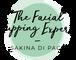 The Facial Cupping Expert
