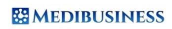MediBusiness