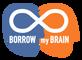 Borrow my Brain School
