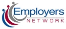 Employers Network