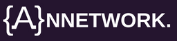 ANNETWORK