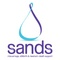 Sands Bereavement Training School